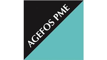 agefos