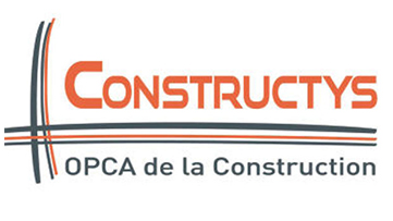 constructys.fr