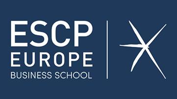 ESCP E urope