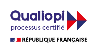 LogoQualiopi-Marianne-150dpi--31 (002)